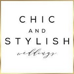 chic-n-stylish