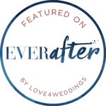 everafter-featured